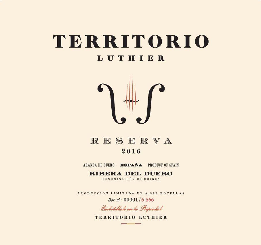 TLTerritorioRES2016