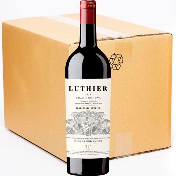 luthier-caja