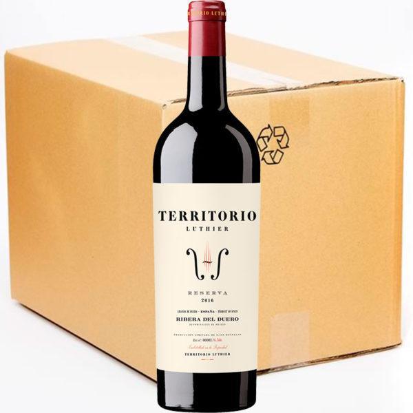 territorio-caja