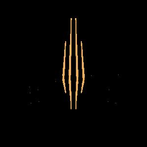 icono-luthier
